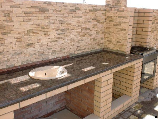 Столешница для барбекю из натурального камня мрамора и гранита столешница для ванной купить в минске